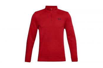 Under Armour Storm SF Pullover
