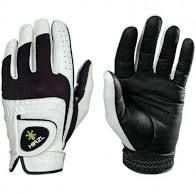 Hirzl Trust Control (Herren) linke Hand - Handschuh