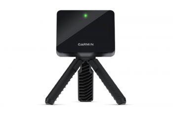 Garmin APPROACH R10 Launch Monitor