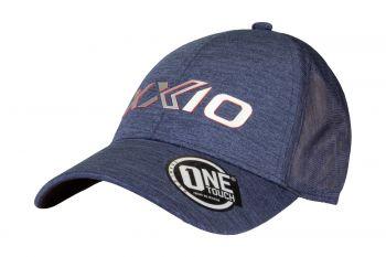 XXIO One-Touch Cap
