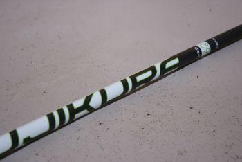 Fujikura Pro Green 62 (Regular, 65g, 45,5'') Callaway Driver Schaft