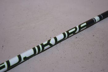 Fujikura Pro Green 62 (Stiff, 66g, 45,5'') Callaway Driver Schaft