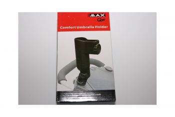 BIG MAX QF Pro Umbrella Holder