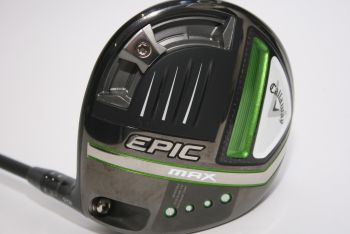 Golf Etikette Kompakt