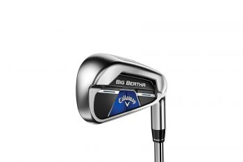 Callaway Big Bertha B21 A-Wedge