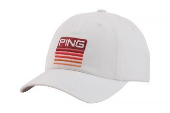 Ping Kit Cap
