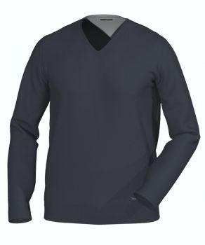 Brax Golf Lendrick (Herren navy) Pullover