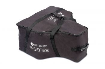 Motocaddy M-Series Travel Cover