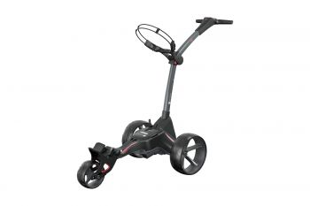 Motocaddy M1 Elektrotrolley