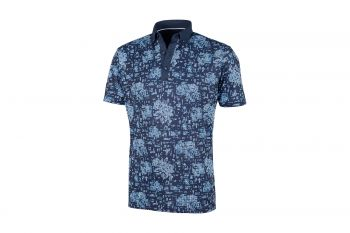 Galvin Green Maddox Poloshirt