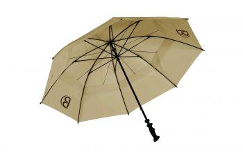 Bennington Wind Vent Regenschirm
