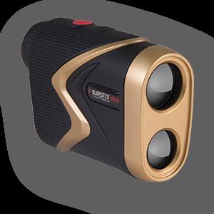 SureShot Pinloc 5000iPS Entfernungsmesser