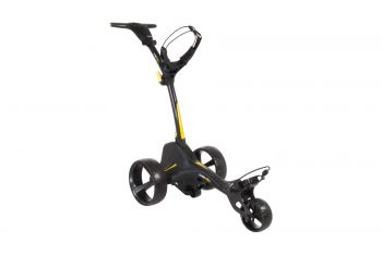 MGI ZIP X1 Elektro-Trolley
