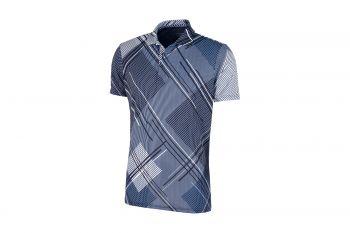 Galvin Green Mitchell Ventil8+ Poloshirt