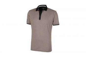 Galvin Green Murray Ventil8+ Poloshirt
