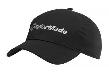 TaylorMade Storm Cap