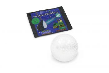 Leuchtball NITELITE inclusive Leuchtstift