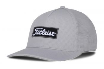 Titleist Oceanside Cap
