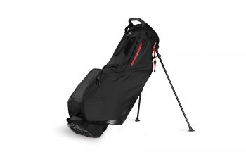 Ogio Shadow Fuse Standbag