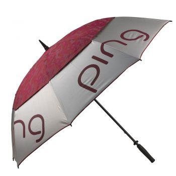 Ping Ladies Regenschirm