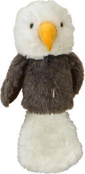 Daphne Headcover Adler