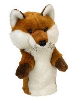 Daphne Headcover Fuchs