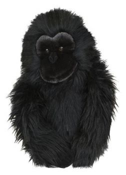 Daphne Headcover Gorilla