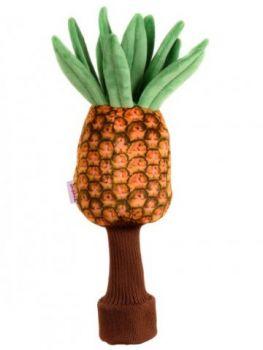 Daphne Headcover Ananas