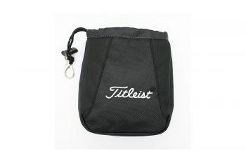 Titleist Tasche Accessoires (Valuable Pouch)