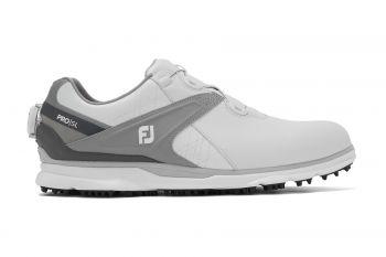 FootJoy Pro SL BOA Golfschuhe