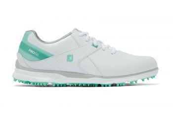 FootJoy Pro SL Golfschuhe