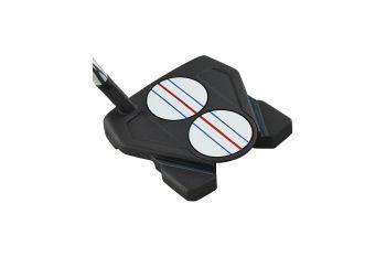 Odyssey 2-Ball Ten Triple Track S Putter