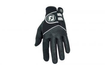 FootJoy Rain Grip Herren Handschuhe-Paar