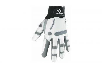 Bionic ReliefGrip Herren Handschuh
