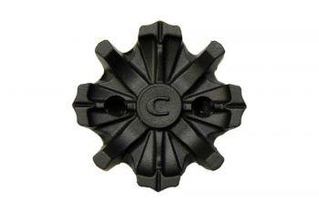 Champ Spikes Scorpions 6mm Stahlgewinde 22 Stück
