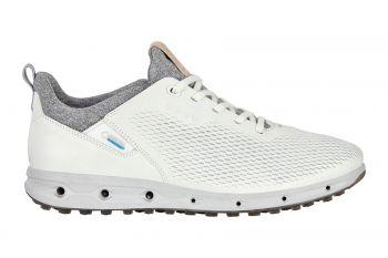 Ecco Cool Pro Golfschuhe