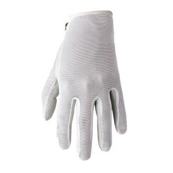FootJoy StaCooler (Damen, weiß) linke Hand Handschuh