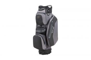 TiCad Cartbag FO14 Premium Waterproof