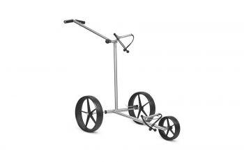TiCad Canto (GFK Räder) Trolley