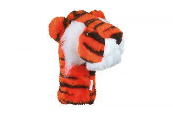 Daphne Headcover Hybrid Tiger