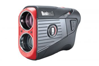Bushnell Tour V5 Shift Slim Entfernungsmesser
