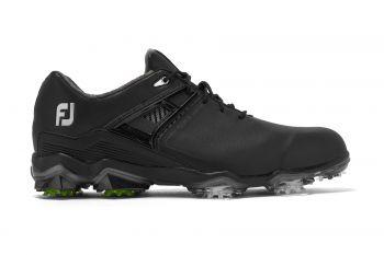 FootJoy Tour X (Herren, Schwarz) Golfschuh