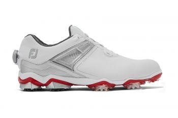 FootJoy Tour X BOA Golfschuhe