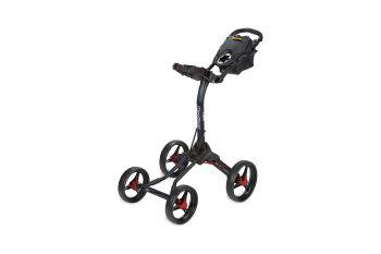 BagBoy Quad XL Trolley