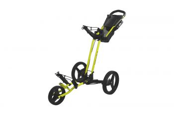 Sun Mountain Pathfinder PX3 Trolley
