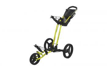 Sun Mountain Pathfinder PX3 Trolley