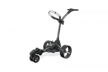 Motocaddy M7 Remote Ultra 27+ Elektro-Trolley
