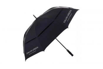 Galvin Green Tromb Regenschirm inklusive UV-Schutz