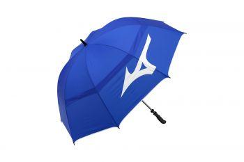 Mizuno Tour Twin Canopy Regenschirm