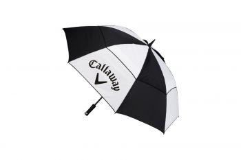 Callaway 60 Clean Logo Regenschirm
